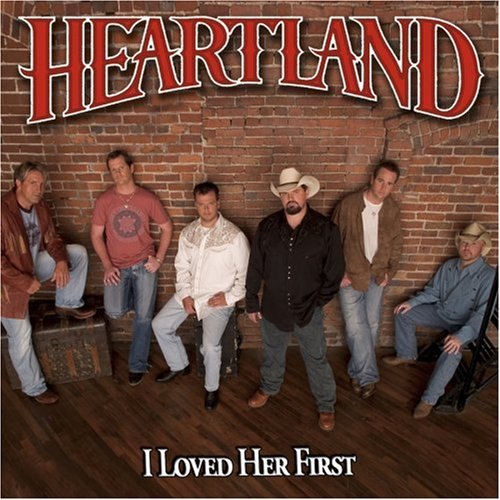 Heartland I Loved Her First.jpg