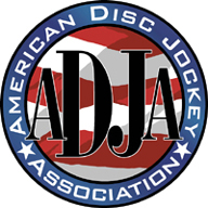 American Disc Jockey Association | Wedding DJ Indianapolis Indiana