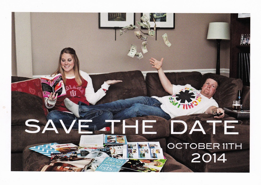 201410111 - Natasha Dawson & Matthew Vaught - Save The Date.jpg