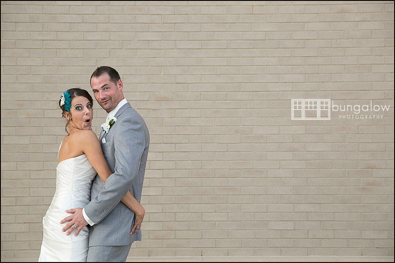 Jared Wade | Professional Event Host | Indianapolis Wedding DJ | Bungalow Photography | Serendipity | Plainfield Indiana | Courtney & John Brown