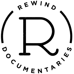Photo: Ben Poenisch | Rewind Documentaries