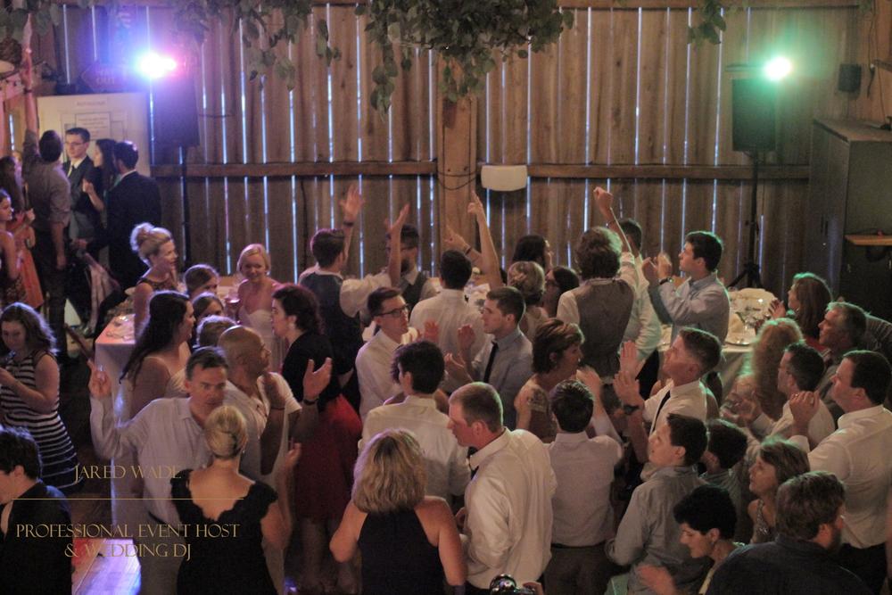 Wedding 013.jpg