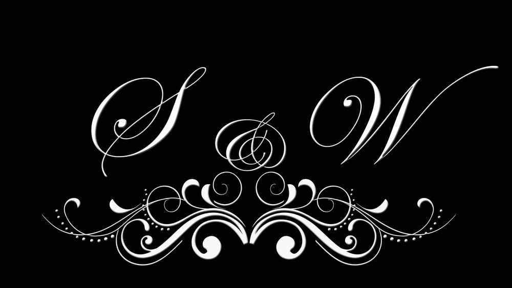 Jared Wade Entertainment Monoram 006.jpg