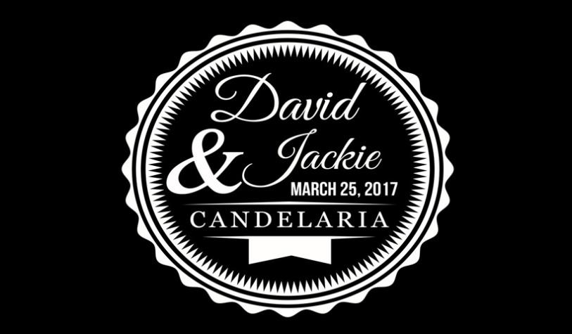 Indianapolis Monograms Artisan Designs Jared Wade Entertainment