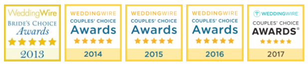 WeddingWire 13-17 Banner.png