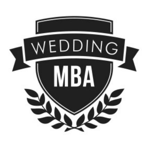CountryBouquetsFloral-WeddingMBA.jpg