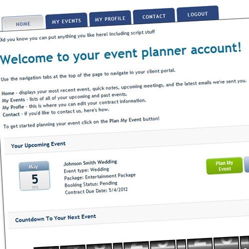 clientportal_article.jpg
