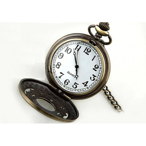 Filigree face pocket watch open-500x500.jpg