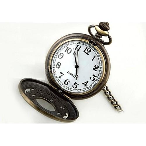 Filigree face pocket watch open-500x500.jpg