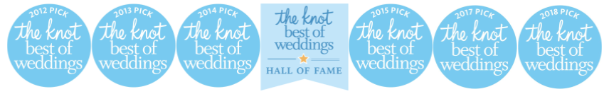 2012-2018 TheKnot Best Of Banner.png
