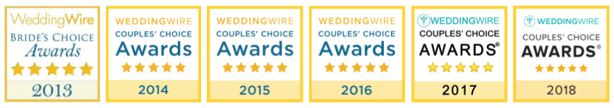 2012-2018 WeddingWire Brides Choice Banner (1).png