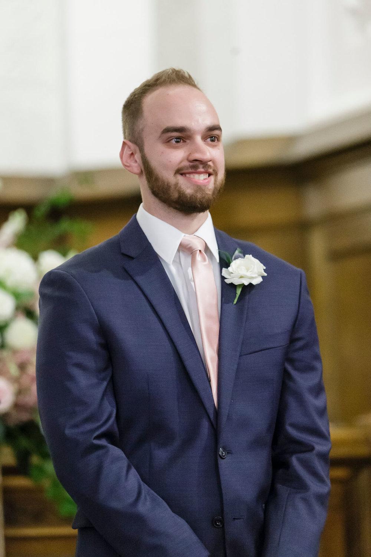 Conrad Indianapolis Wedding  www.ErikaBrownPhotography.com-0294.jpg