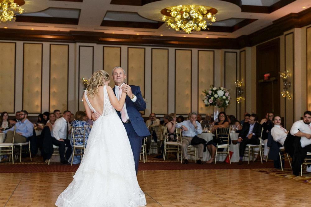 Conrad Indianapolis Wedding  www.ErikaBrownPhotography.com-0655.jpg