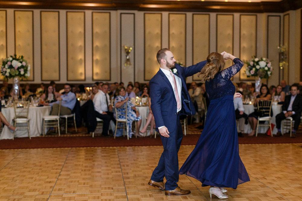 Conrad Indianapolis Wedding  www.ErikaBrownPhotography.com-0668.jpg
