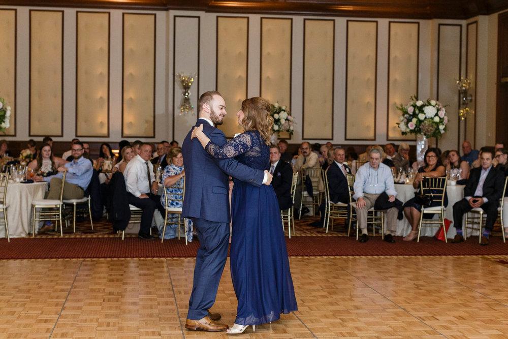 Conrad Indianapolis Wedding  www.ErikaBrownPhotography.com-0670.jpg