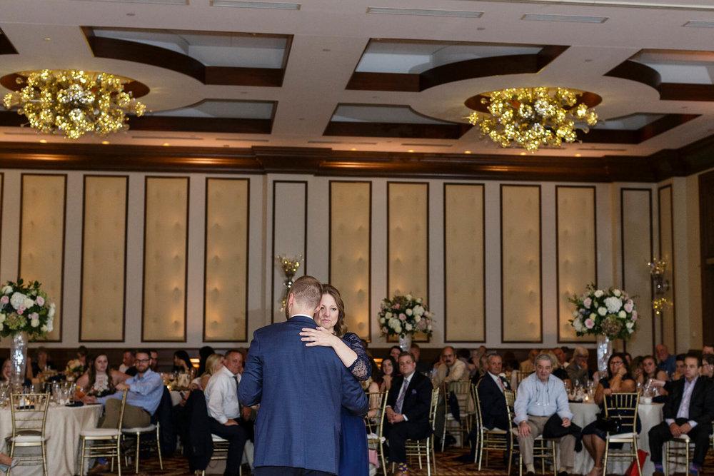 Conrad Indianapolis Wedding  www.ErikaBrownPhotography.com-0671.jpg