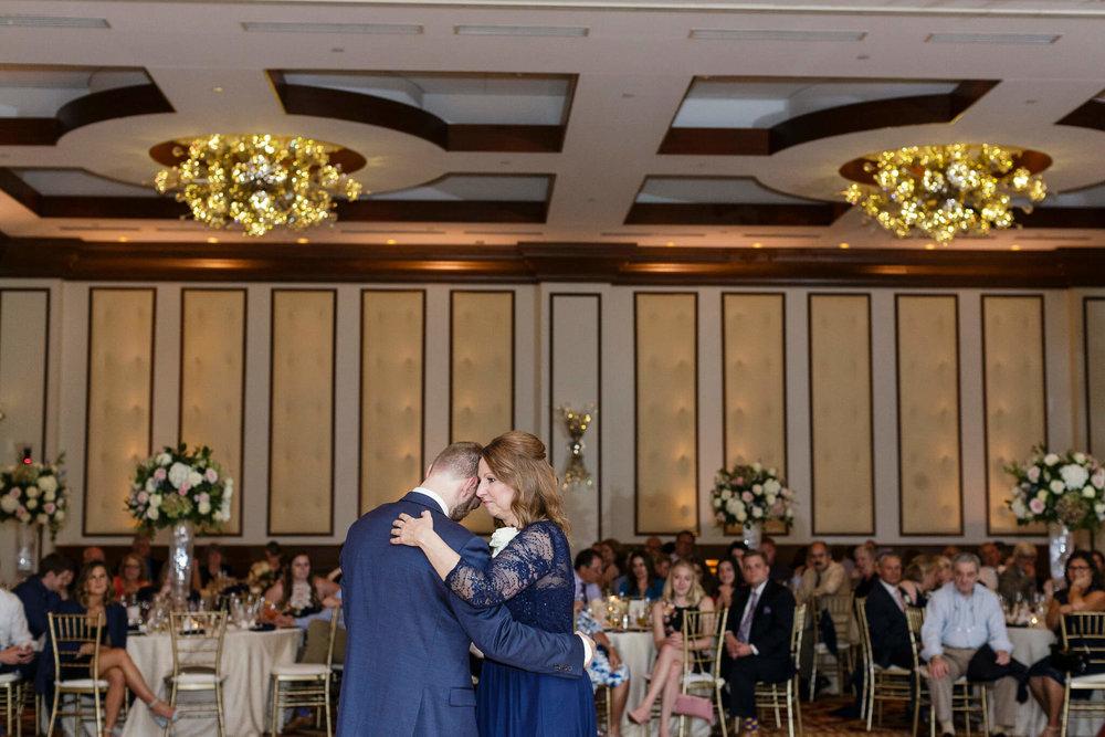 Conrad Indianapolis Wedding  www.ErikaBrownPhotography.com-0672.jpg