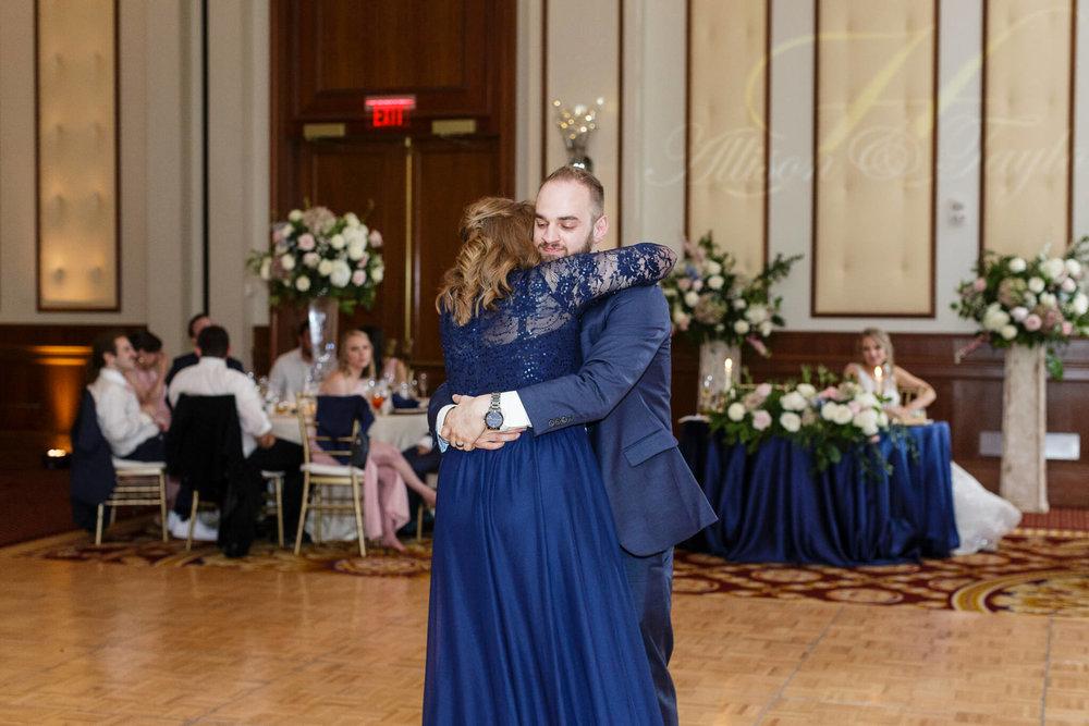 Conrad Indianapolis Wedding  www.ErikaBrownPhotography.com-0675.jpg