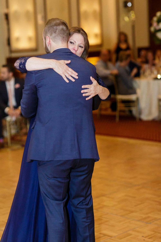 Conrad Indianapolis Wedding  www.ErikaBrownPhotography.com-0676.jpg