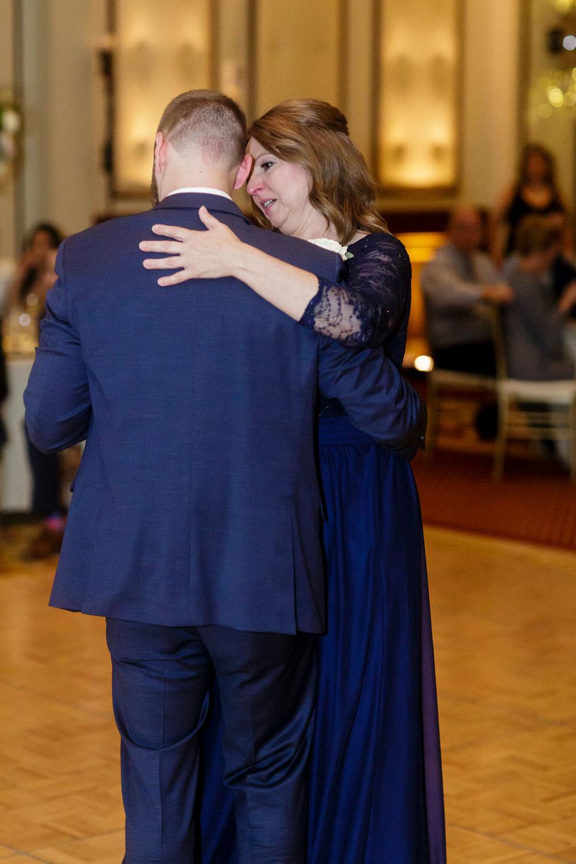 Conrad Indianapolis Wedding  www.ErikaBrownPhotography.com-0677.jpg