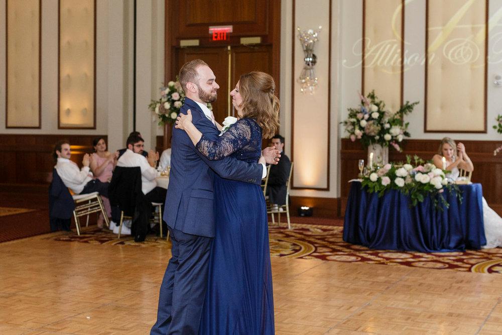 Conrad Indianapolis Wedding  www.ErikaBrownPhotography.com-0678.jpg