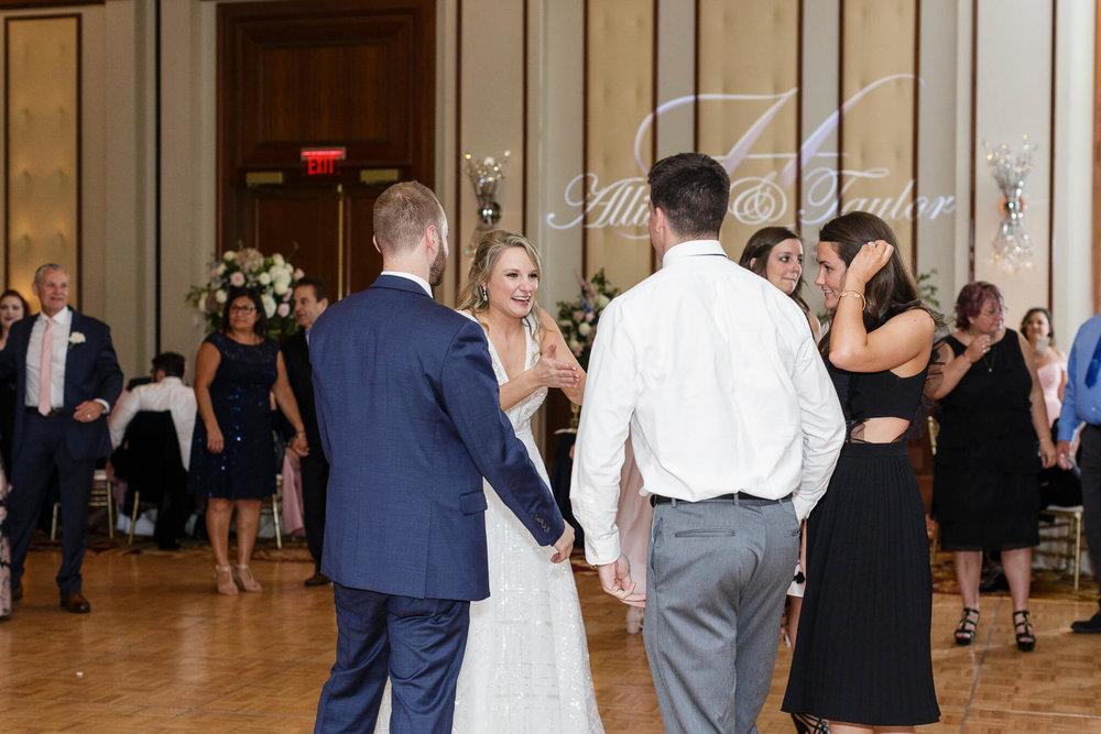 Conrad Indianapolis Wedding  www.ErikaBrownPhotography.com-0679.jpg