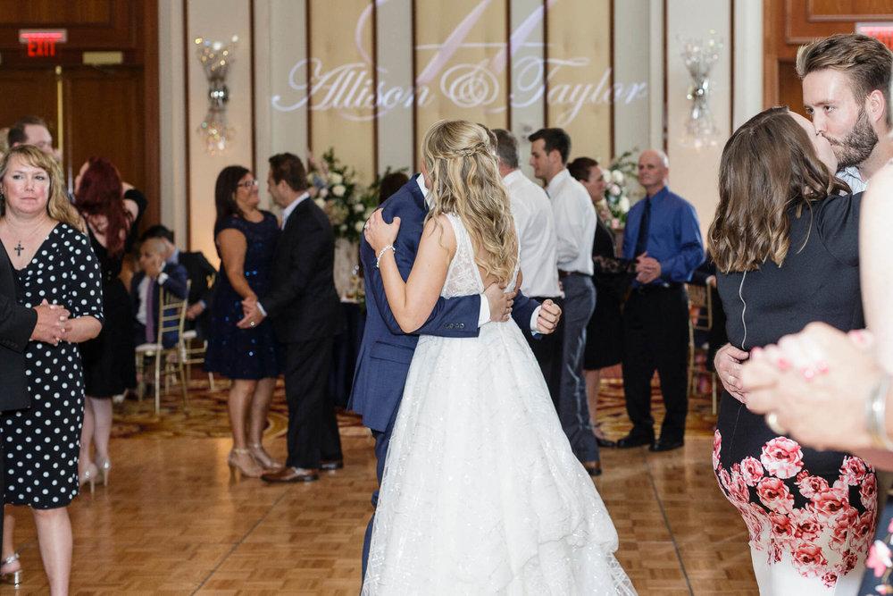 Conrad Indianapolis Wedding  www.ErikaBrownPhotography.com-0680.jpg