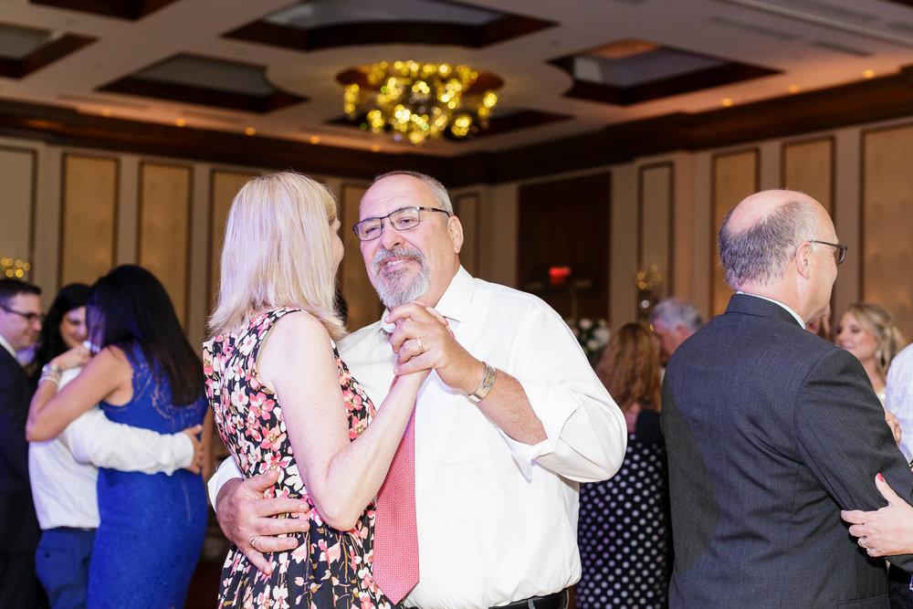 Conrad Indianapolis Wedding  www.ErikaBrownPhotography.com-0681.jpg