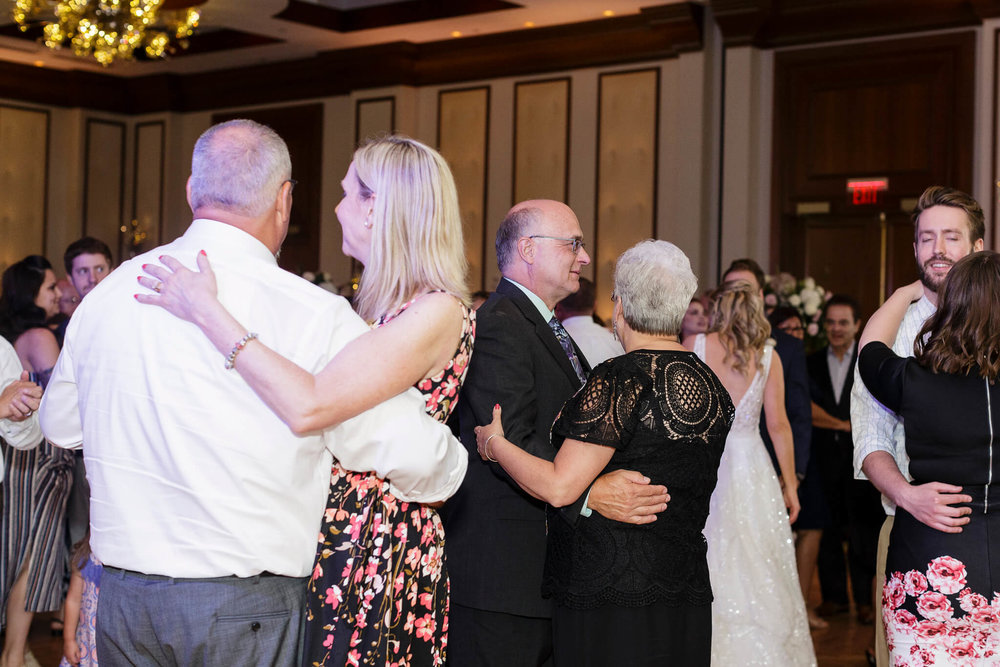 Conrad Indianapolis Wedding  www.ErikaBrownPhotography.com-0682.jpg
