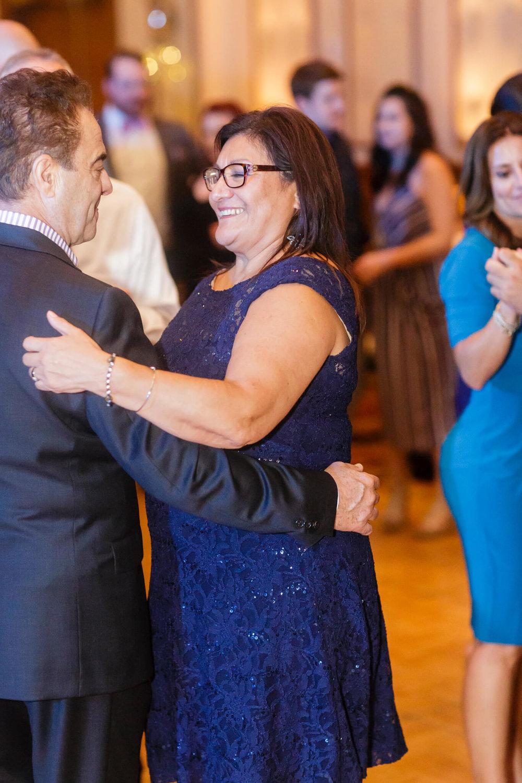 Conrad Indianapolis Wedding  www.ErikaBrownPhotography.com-0686.jpg