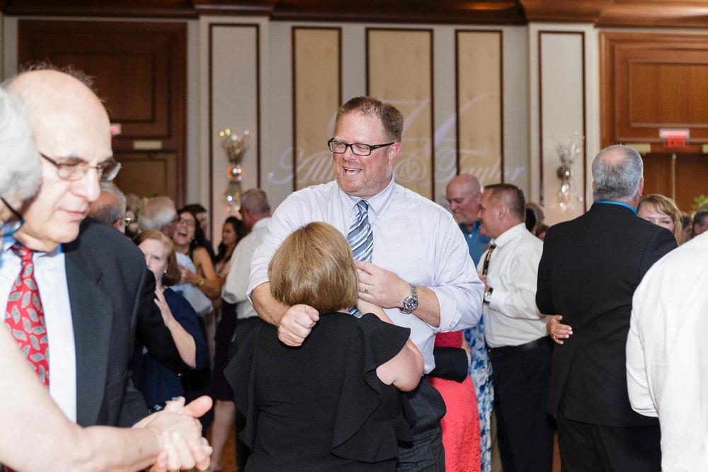 Conrad Indianapolis Wedding  www.ErikaBrownPhotography.com-0687.jpg
