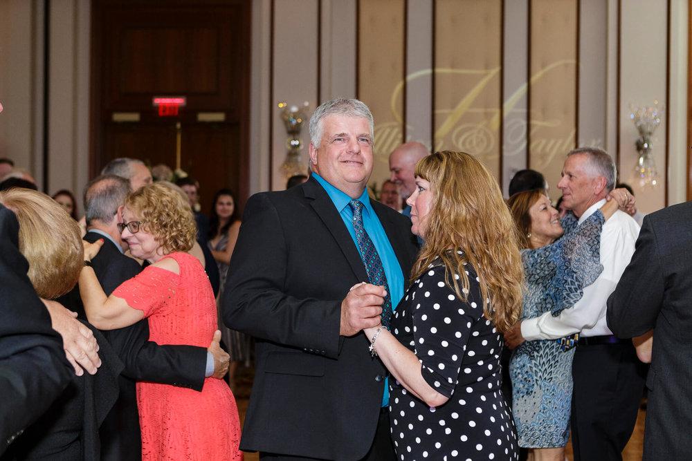 Conrad Indianapolis Wedding  www.ErikaBrownPhotography.com-0688.jpg