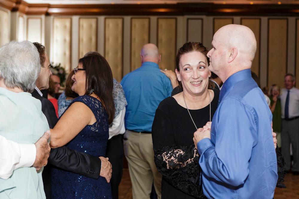 Conrad Indianapolis Wedding  www.ErikaBrownPhotography.com-0690.jpg