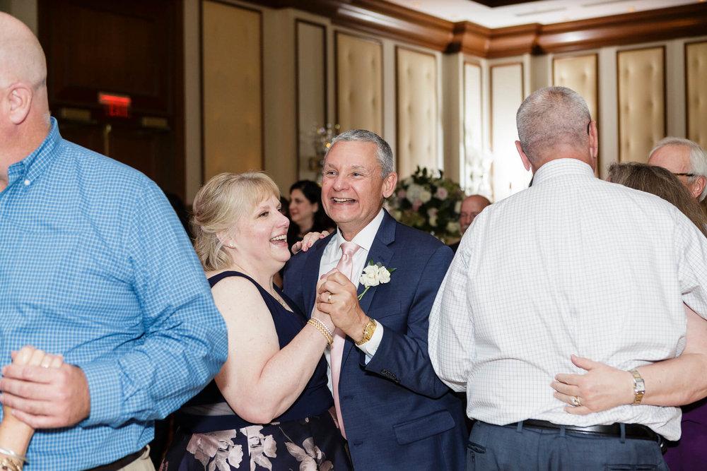 Conrad Indianapolis Wedding  www.ErikaBrownPhotography.com-0691.jpg