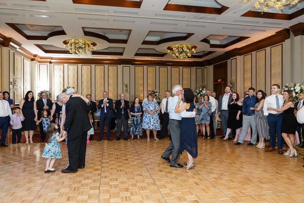 Conrad Indianapolis Wedding  www.ErikaBrownPhotography.com-0693.jpg