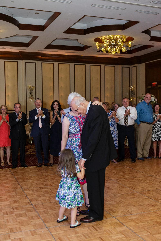 Conrad Indianapolis Wedding  www.ErikaBrownPhotography.com-0696.jpg