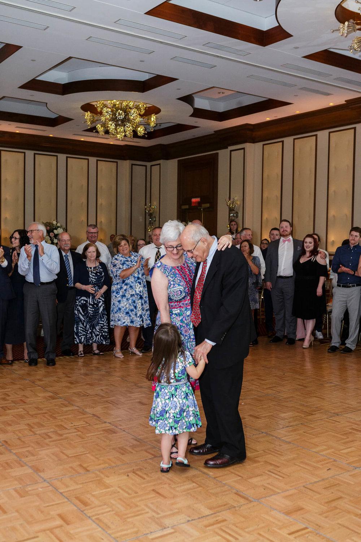Conrad Indianapolis Wedding  www.ErikaBrownPhotography.com-0698.jpg