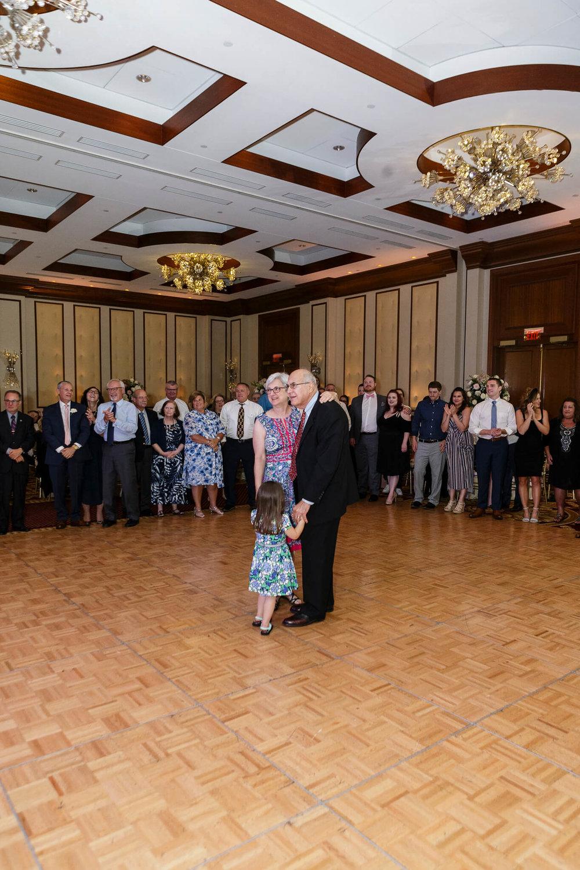 Conrad Indianapolis Wedding  www.ErikaBrownPhotography.com-0699.jpg