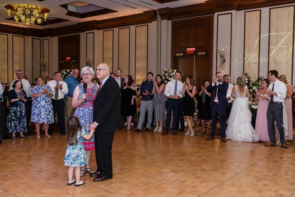 Conrad Indianapolis Wedding  www.ErikaBrownPhotography.com-0700.jpg