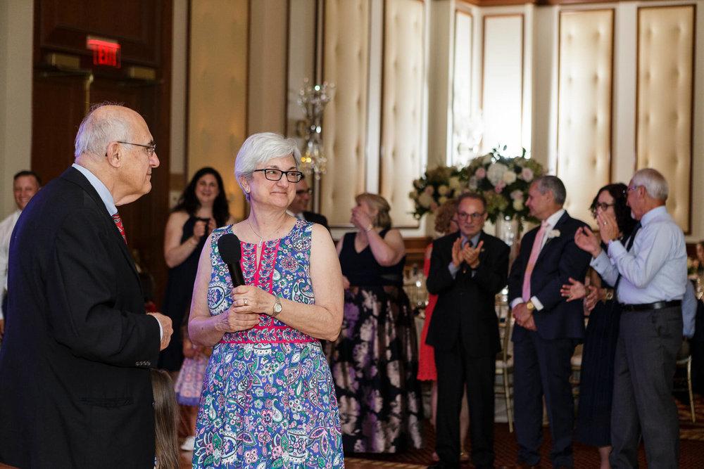 Conrad Indianapolis Wedding  www.ErikaBrownPhotography.com-0701.jpg