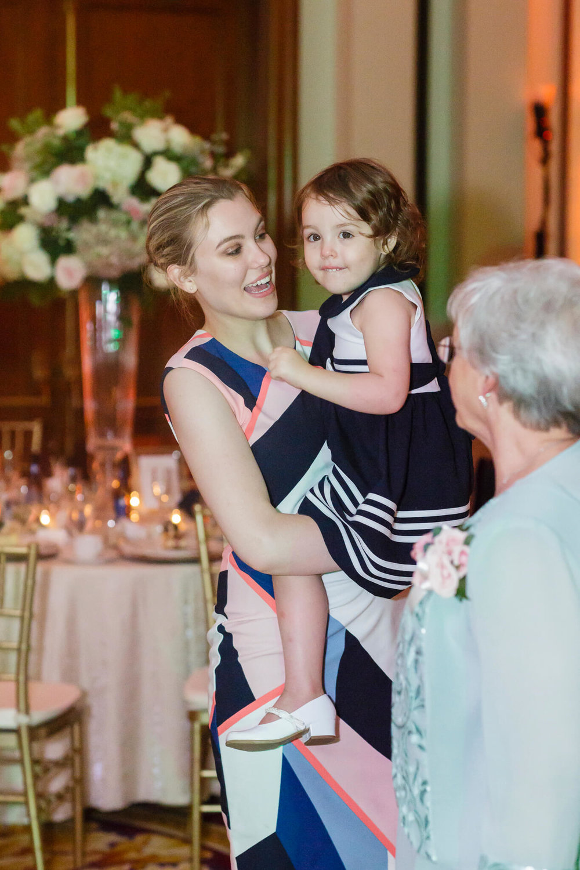 Conrad Indianapolis Wedding  www.ErikaBrownPhotography.com-0706.jpg
