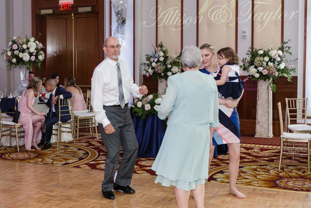 Conrad Indianapolis Wedding  www.ErikaBrownPhotography.com-0707.jpg