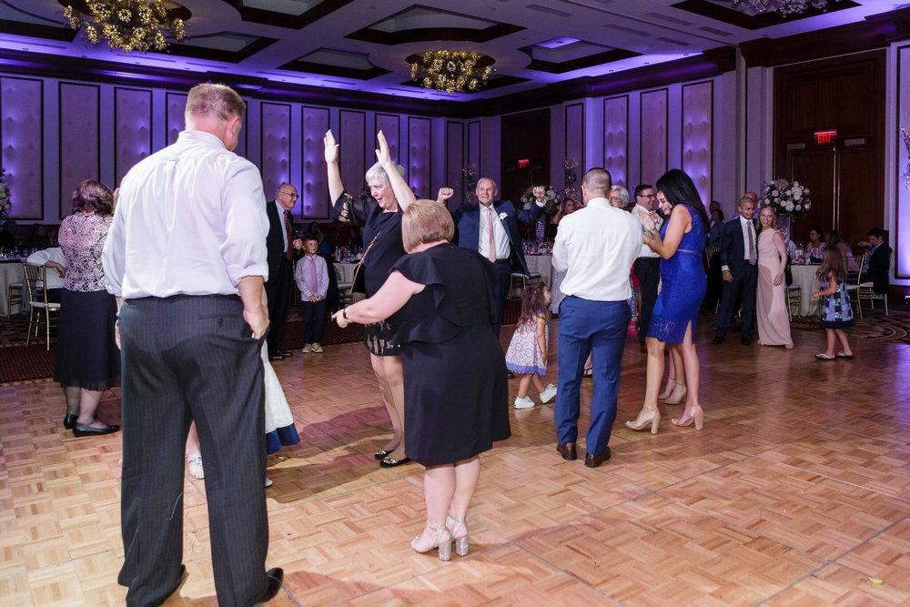 Conrad Indianapolis Wedding  www.ErikaBrownPhotography.com-0709.jpg