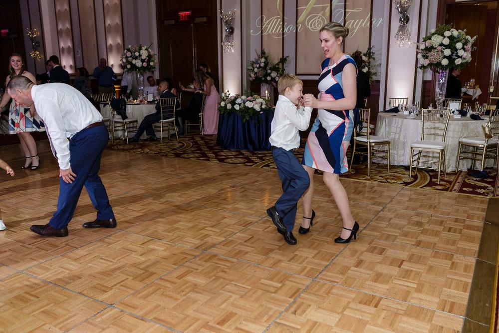 Conrad Indianapolis Wedding  www.ErikaBrownPhotography.com-0710.jpg