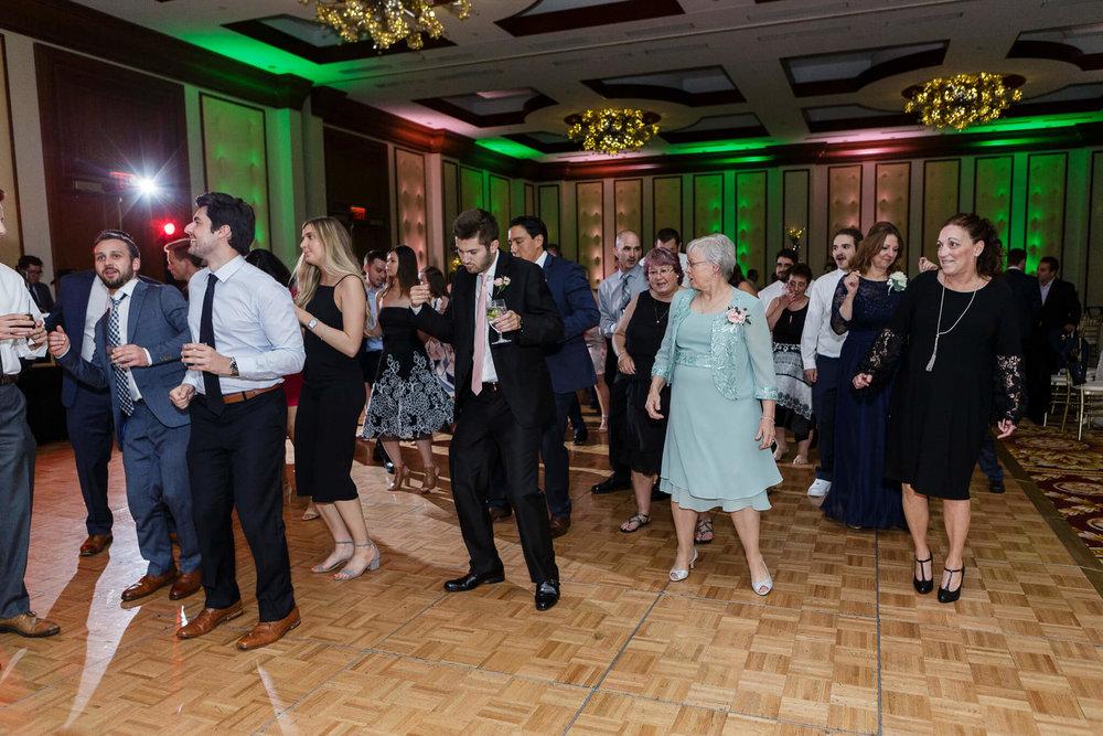 Conrad Indianapolis Wedding  www.ErikaBrownPhotography.com-0711.jpg