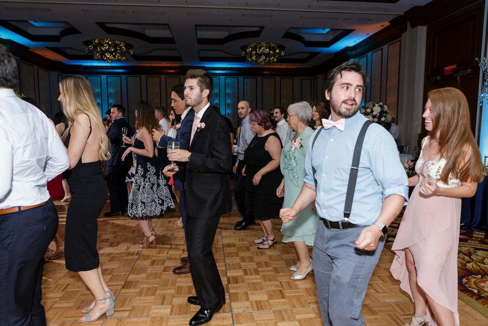 Conrad Indianapolis Wedding  www.ErikaBrownPhotography.com-0712.jpg