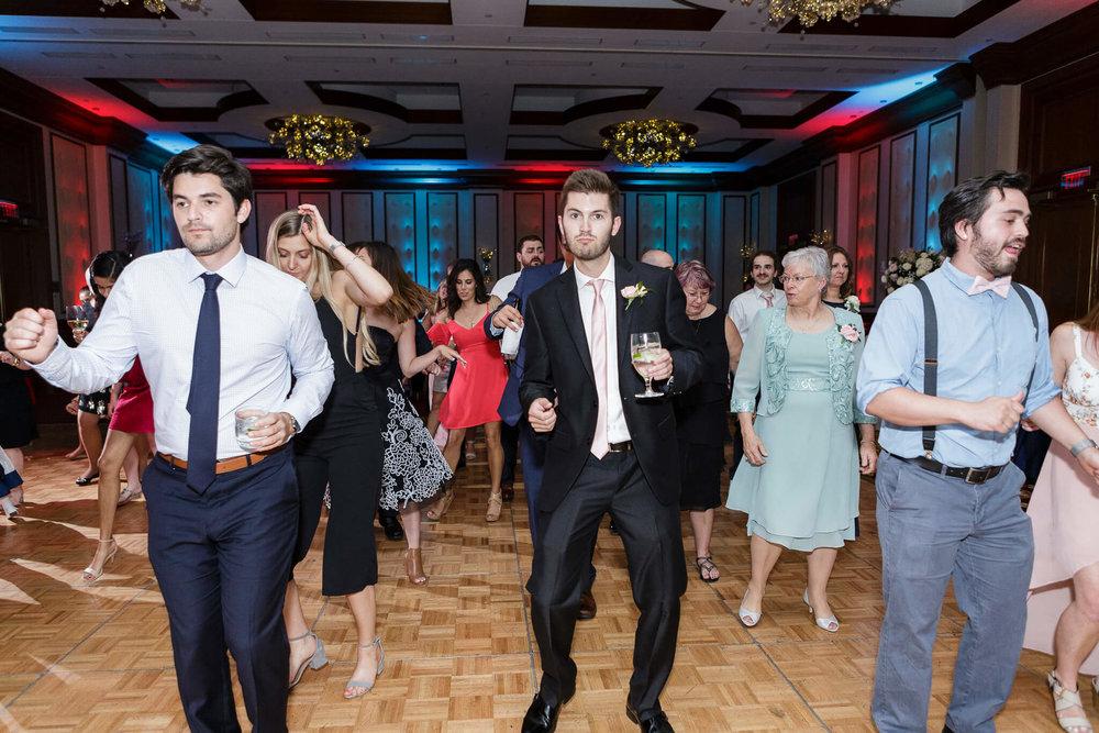 Conrad Indianapolis Wedding  www.ErikaBrownPhotography.com-0713.jpg