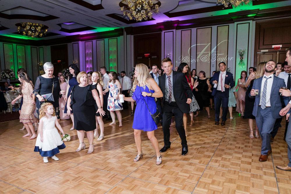 Conrad Indianapolis Wedding  www.ErikaBrownPhotography.com-0714.jpg