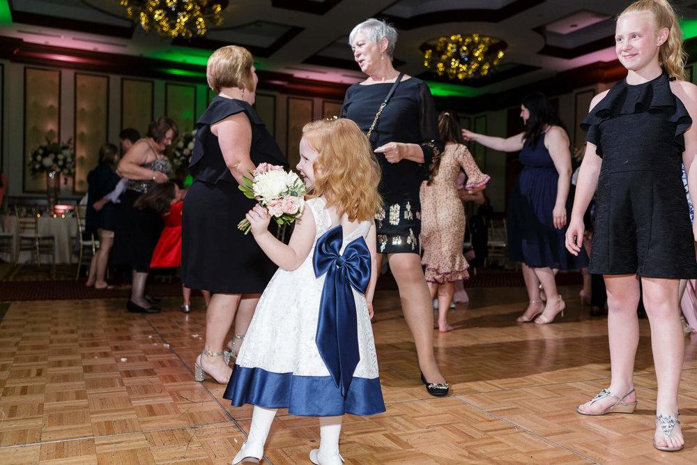 Conrad Indianapolis Wedding  www.ErikaBrownPhotography.com-0715.jpg