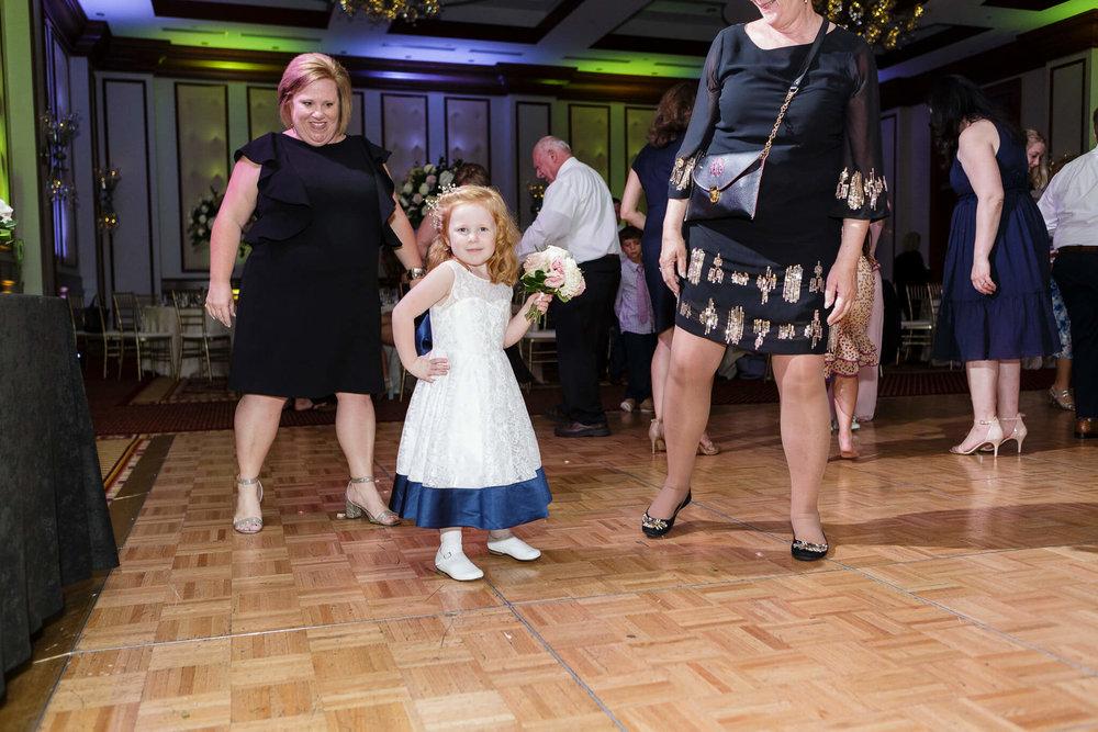 Conrad Indianapolis Wedding  www.ErikaBrownPhotography.com-0716.jpg